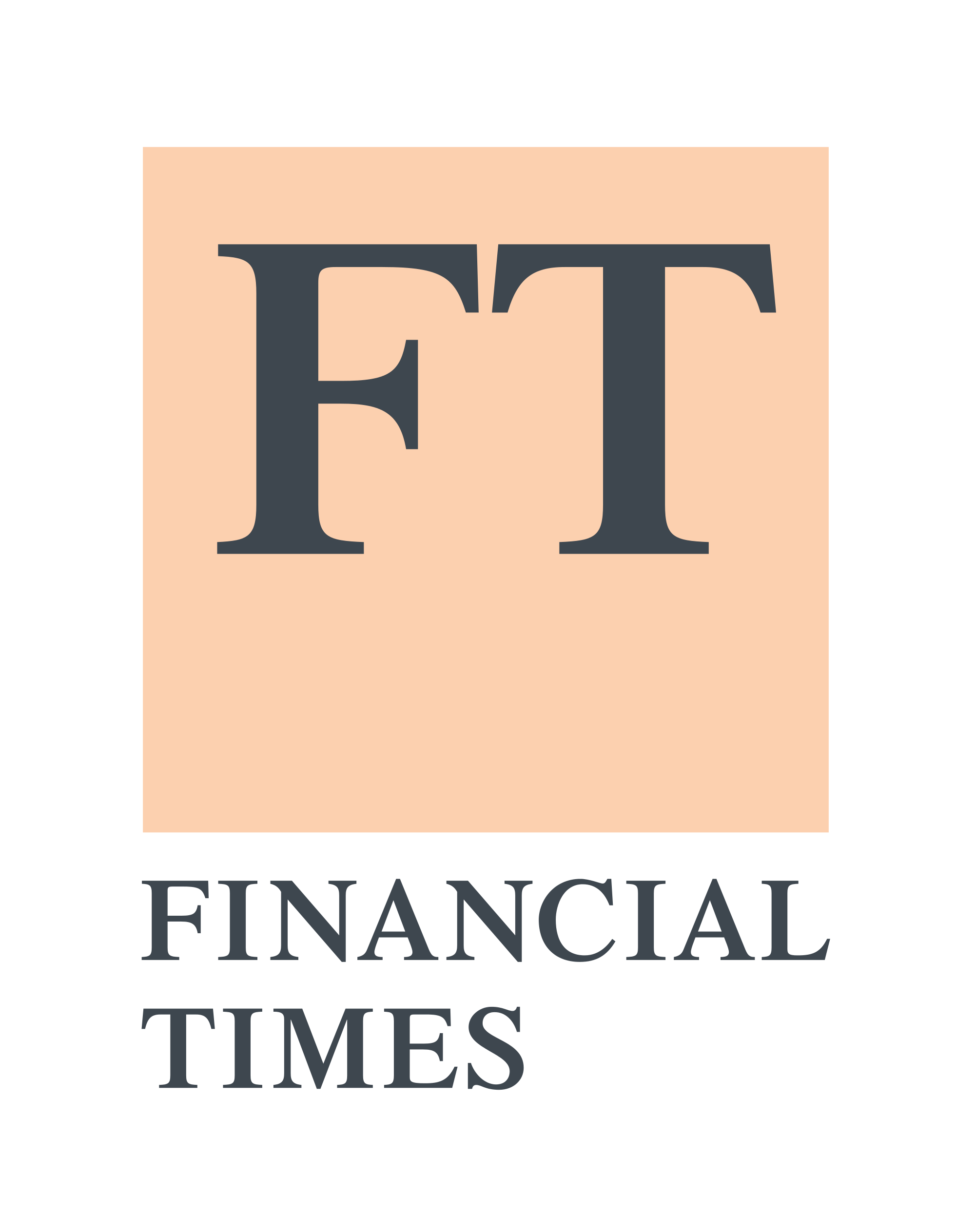 Financial times historical archive