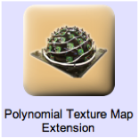PTM Extension - icon from EPrints Bazaar