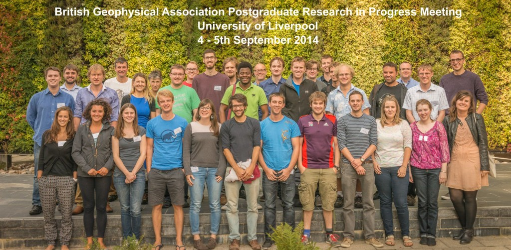 BGA_2014_group_photo