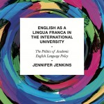Jenkins cover ELF in the international university copy