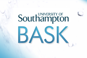 BASK LOGO