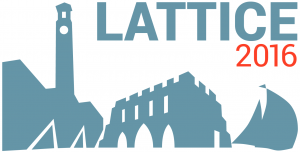 lattice2016_logo