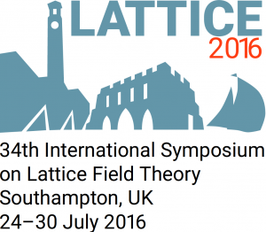 lattice2016_logo_withtext