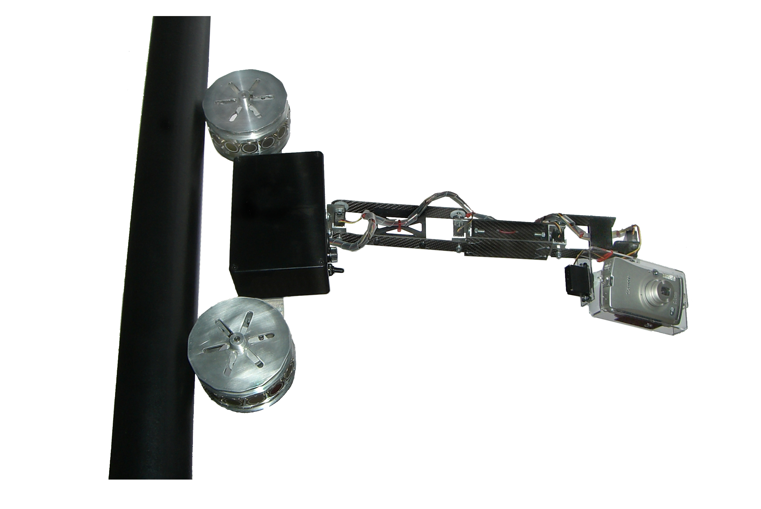 cctv beneficial tool Visit our anti-cctv for news and info such as the national cctv strategy no cctv - anti cctv articles news  that show cctv is not an effective crime fighting tool.