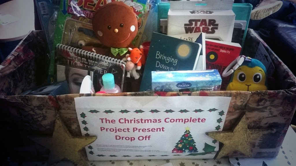 christmas_complete_2015_donations