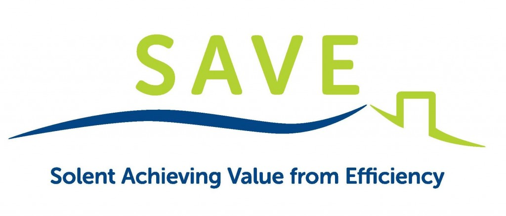SAVE logo FINAL v2_cropped