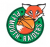 U Plymouth Raiders