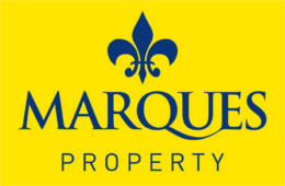 Marques Property
