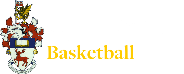 Southampton University Basketball