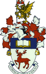 cropped-crest2smallersquare1.png