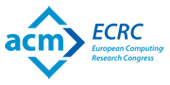 ACM ECRC