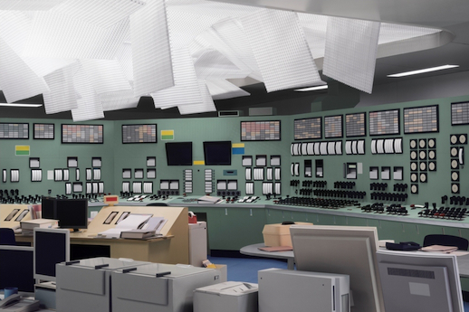 thomas-demand-control-room