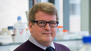 Centre for cancer immunology at southampton for Ottensmeier