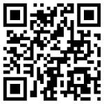 Academia: Quick Response Codes and Bar Codes