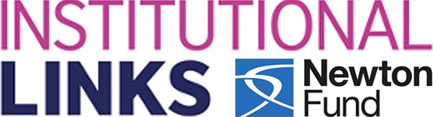 Institutional Links