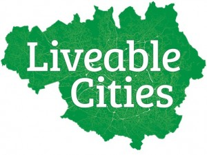 liveable_cities_logo