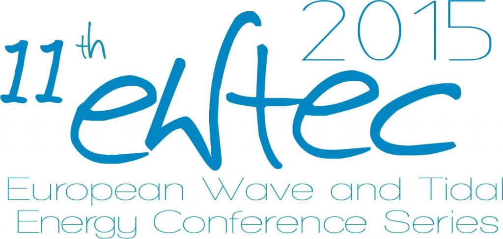 ewtec2015_logo-1024x488