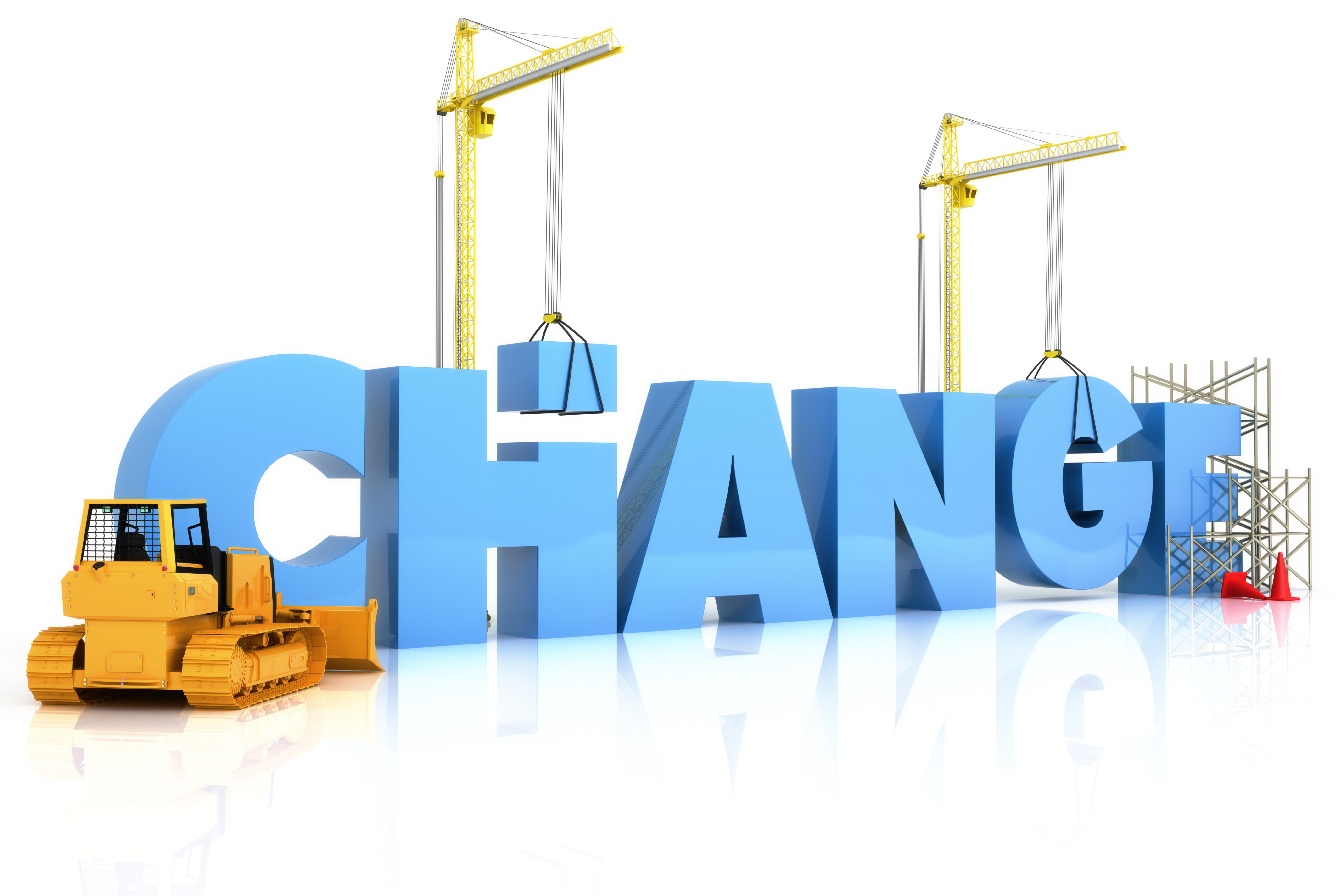reflective diary on change management This report states my individual reflection during the process of learning ' change management' module this covers personal viewpoint of.