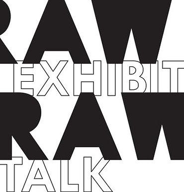 RAW: 7th – 13th November 2013