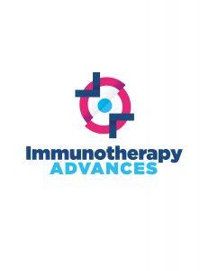 Immunotherapy Advances